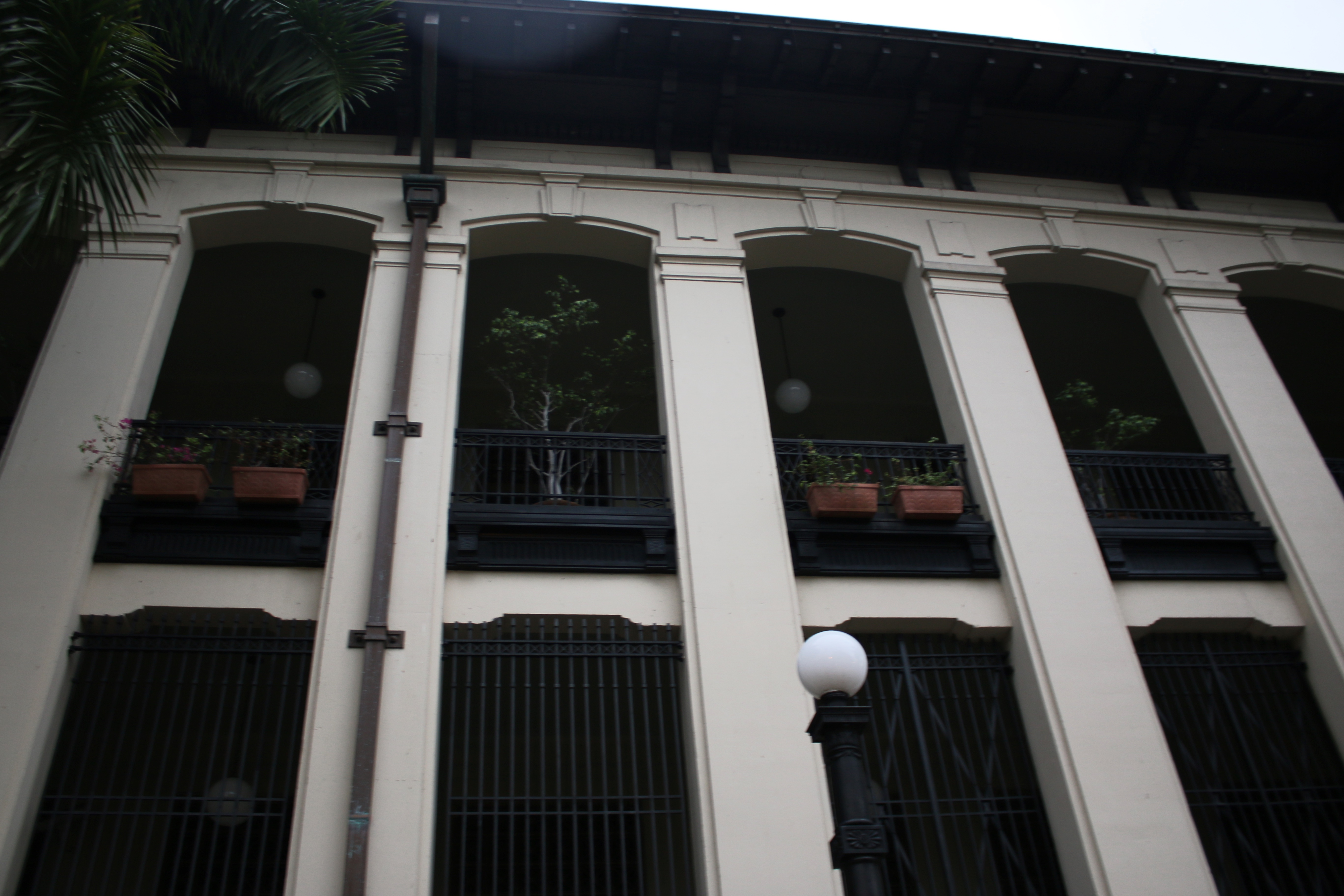 Building 1 Old San Juan 4.16 IMG_9576